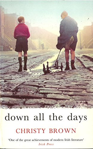 Down All The Days
