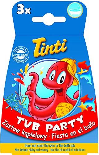 tinti-tub-party-frbemittel-fr-das-badewasser-mit-badekonfetti-und-knisterzauber-pack-mit-3beuteln