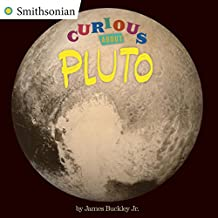 Curious About Pluto (Smithsonian)
