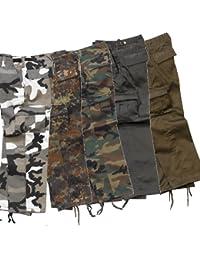 suchergebnis auf f r camouflage hose kinder bekleidung. Black Bedroom Furniture Sets. Home Design Ideas