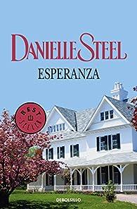 Esperanza par Danielle Steel