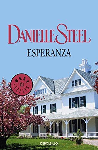Esperanza Cover Image