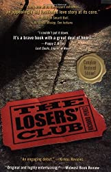 By Richard Perez - The Losers Club
