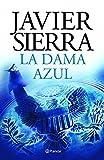 La dama azul (vigésimo aniversario) (Volumen independiente)