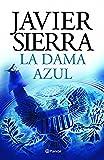 La dama azul (Volumen independiente)