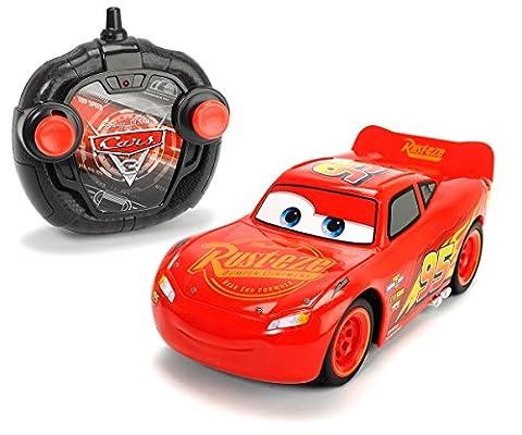 Disney Cars 203084003S02