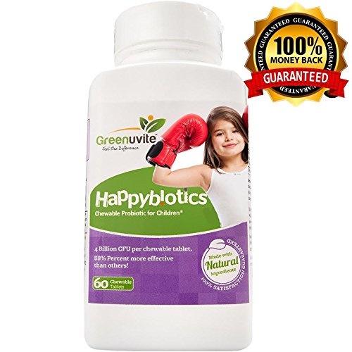 happybiotics-childrens-probiotics-60-chew-able-great-tasting-tablets-100-active-natural-ingredients-