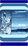 Why Cleanse?: A Simple Guide to Improving Your Health Naturally