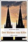 ISBN 395451186X