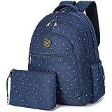 Yuhan Sac à langer de voyage sac à dos sac à main Grande capacité Sac isolant pour poussette Sac à dos à langer Pochette de transport