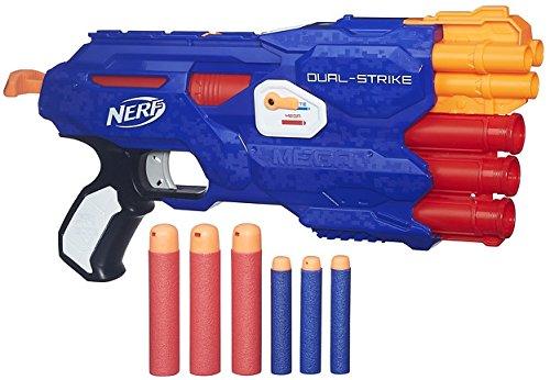 Nerf-Elite-dual-strike-Hasbro-B4620EU4