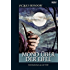 Mond über der Eifel: Ein Siggi-Baumeister-Krimi (Eifel-Krimi 18)