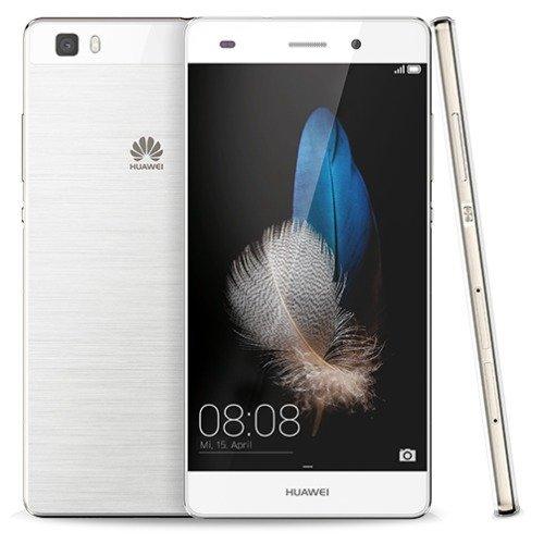 t-mobile-p8lite-16gb-4g-color-blanco-smartphone-android-nanosim-gsm-umts-lte-micro-usb