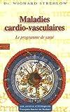 maladies cardio vasculaires hildegarde de bingen le programme de sant?