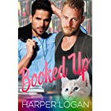 Booked Up (English Edition)