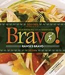 Bravo! (English Edition)