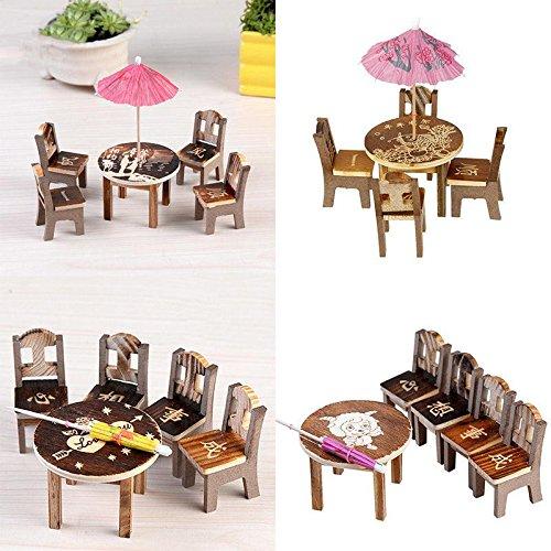 sevenmye-30-styles-figur-craft-puppenhaus-blumentopf-ornament-miniatur-diy-fairy-garden-home-dekorat