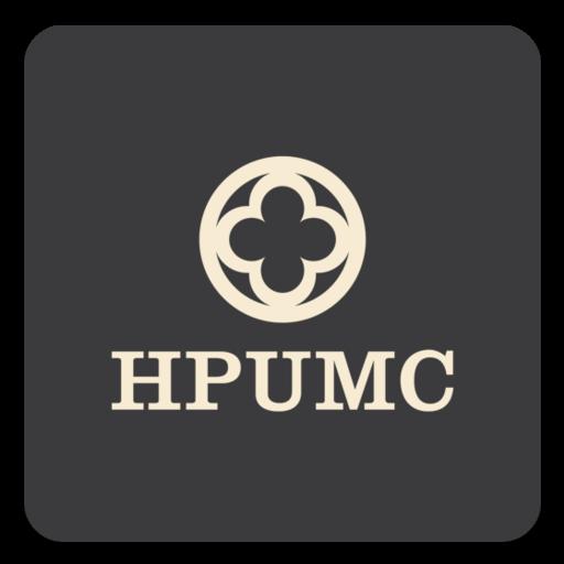 HPUMC