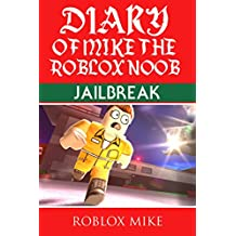Amazon in: Roblox Mike: Kindle Store