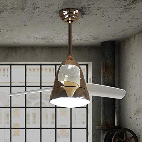 european-style-deckenleuchten-ventilator-fan-kronleuchter-moderne-minimalistische-speisesaal-kronleu