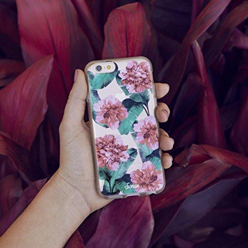Sonix Coque pour iPhone 6/6s Kokomo