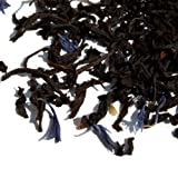 Product Image of Luxury Supreme Earl Grey Black Loose Tea