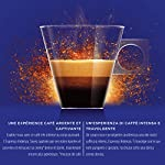 Nescaf-Dolce-Gusto-Ristretto-Ardenza-Caff-Espresso-3-confezioni-da-16-capsule