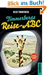 Timmerbergs Reise-ABC (Timmerbergs AB...