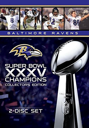 nfl-baltimore-ravens-super-bowl-xxxv-collectors-import-usa-zone-1