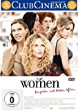 The Women kostenlos online stream