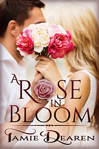 a-rose-in-bloom-the-complete-serial-romance-english-edition