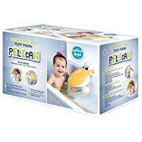 Image of Bébé Buki Pelican Play Pouch - Comparsion Tool