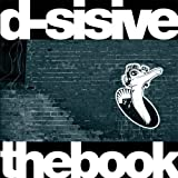 Songtexte von D‐Sisive - The Book