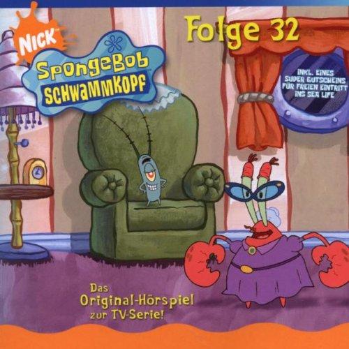 32das-original-horspiel-zur-tv-serie