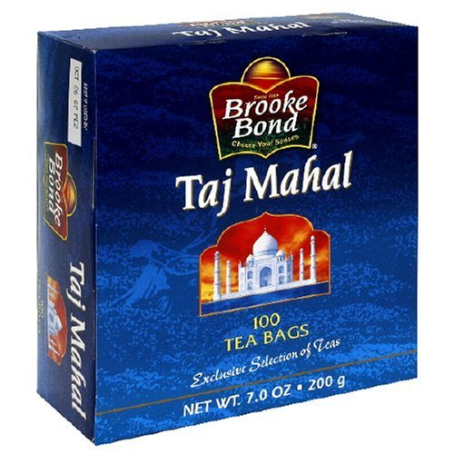 brooke-bond-taj-mahal-black-tea-bags100sx3-by-brooke-bond