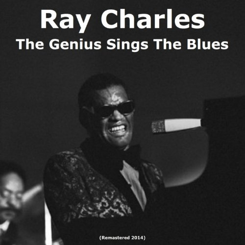 The Genius Sings the Blues (Remastered 2014)