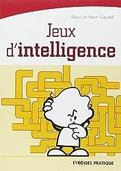 Jeux d'intelligence
