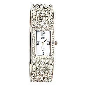 Reloj – Eton – para Mujer – 3193L-CH