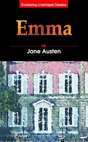 Fairfax Sammlung (Emma (English Edition))