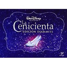 Cenicienta + Joyero