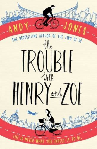 the-trouble-with-henry-and-zoe