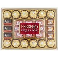 Ferrero Rocher Bombones - 319 gr