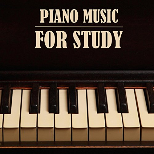 piano music for studying mp3