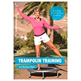 Flexi Sports Trampolin - 3