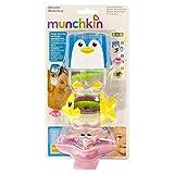 Best Munchkin Toys For 6 Months - Munchkin Wonder Waterway Bath Toy Review