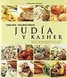 Cocina tradicional judia y Kasher
