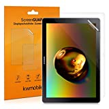 kwmobile 2x Samsung Galaxy Book 10.6