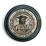 Reuzel Beard Balm 1.3oz