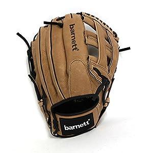 SL-127 Baseball Handschuh Outfield, 12,7, REG