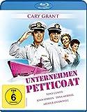 Unternehmen Petticoat [Blu-ray] -